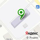 Местоположение компании Детский сад №23, Светлячок