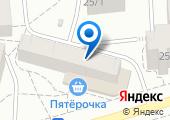 ИП Камаева Р.А. на карте
