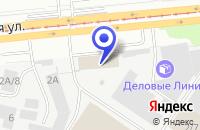 Схема проезда до компании ЭКСПЕРТЦЕНТР НТЦ в Уфе