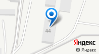 Компания ПрикамьеЭлектроМонтаж на карте
