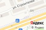 Схема проезда до компании Мастерская по ремонту обуви в Песьянке