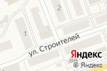 Схема проезда до компании Мини-маркет в Песьянке
