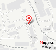 Евростандарт Уфа