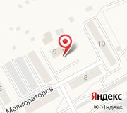 Совет депутатов Савинского сельского поселения