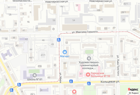 продажа квартир Квартал мира