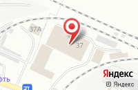 Схема проезда до компании Смайл-Уфа в Уфе