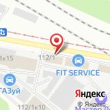 ООО БиПрок-Уфа