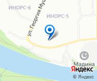 """ТСМ"" ООО"