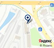 АВТОСТАРТ, сеть магазинов автотоваров