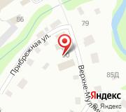 Управление капитального строительства Пермского муниципального района