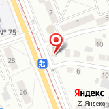 ООО АПиС-спецсервис
