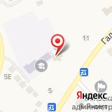 Федоровский сельский дом культуры