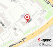 Централизованная бухгалтерия муниципальных учреждений образования Калининского района городского округа г. Уфа