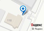 СмартКлиматСистем на карте