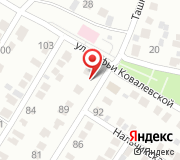 Сектор по работе с населением пос. Тимашево