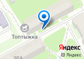 RGS-market.ru на карте