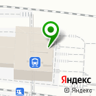 Местоположение компании Главный Пассажирский Сервисный Центр