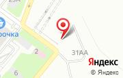 Автосервис Центр авторемонта в Перми - Пермский, улица Барамзиной, 31: услуги, отзывы, официальный сайт, карта проезда