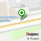 Местоположение компании ВИМАРКО