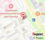 Управление Федеральной службы судебных приставов по Пермскому краю