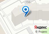 ИТП-Сервис на карте
