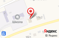 Схема проезда до компании Platimо в Черкассах