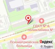 Территориальный орган Федеральной службы по надзору в сфере здравоохранения по Пермскому краю