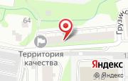 Автосервис Престиж в Перми - Пермский, Грузинская улица, 13: услуги, отзывы, официальный сайт, карта проезда