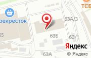 Автосервис М-Авто в Перми - Пермский, шоссе Космонавтов, 63: услуги, отзывы, официальный сайт, карта проезда