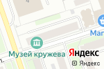 Схема проезда до компании Монастырская, 96, ТСЖ в Перми