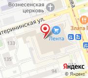 ОкМатрас-Пермь
