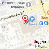 ООО Ав-Трейд