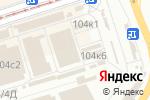Схема проезда до компании Магазин обуви в Перми
