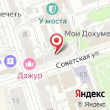Oxim.ru