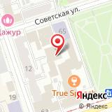 ЗАО Регион Ипотека Екатеринбург