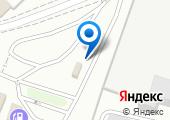 Мамедов М.А. на карте