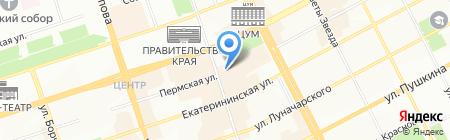 I-perm.net на карте Перми
