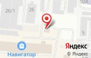 Автосервис РеСтарт в Перми - Пермский, улица Лодыгина, 9а: услуги, отзывы, официальный сайт, карта проезда