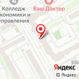 ПАО АКБ Вятка-банк