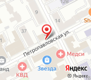 Управление Министерства юстиции РФ по Пермскому краю