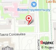 Комиссия по делам несовершеннолетних и защите их прав Свердловского района