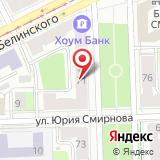 ПАО АКБ Мособлбанк