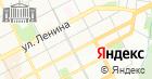 СО Групп на карте