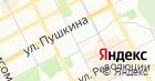 СБ СФЕРА на карте