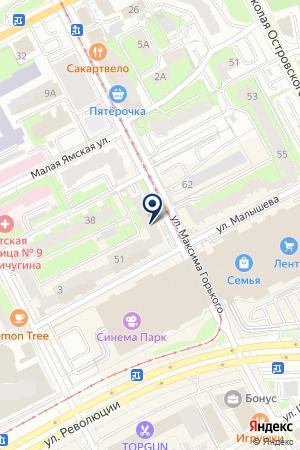 629f5b93b80 Варвара на карте Перми
