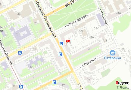 2-комн. квартира, 77.7 м.кв.,12/16 эт.