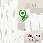 Местоположение компании Печати Перми