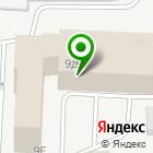 Местоположение компании MagicSun-Пермь