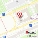 Русский САПР