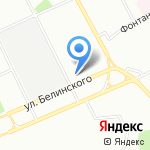 Новое кафе на карте Перми